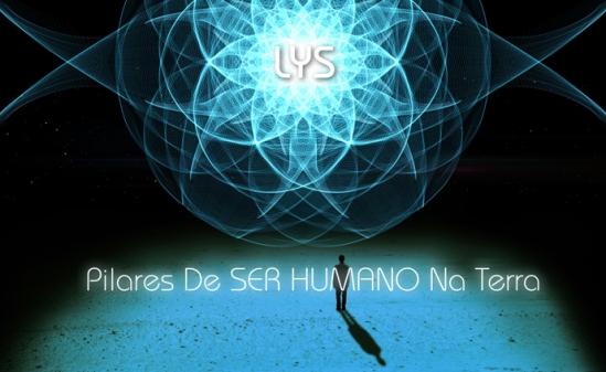 LYS_workshop